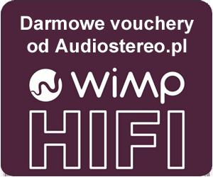 wimp voucher