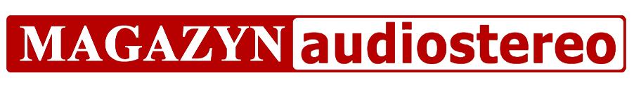 Logo Magazyn