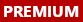 premium-icon