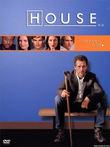 dr-house-sezon-1--99900477095_5900058121496_300.jpg
