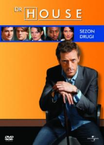 dr-house-sezon-2--99900155420_5900058123506_300.jpg
