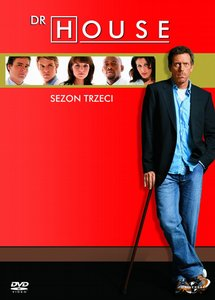 dr-house-sezon-3--99900628959_5900058124220_300.jpg