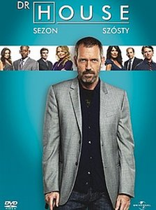 dr-house-sezon-6_david-shore-99901651322_5900058126361_300.jpg