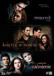 zmierzch-saga-zestaw-3-filmow_catherine-hardwicke-david-slade-chris-weitz-99903465861_5907561128608_300.jpg
