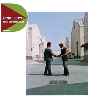 Pink_Floyd_Wish_You_Were_Here_2011_Rem_3.jpg