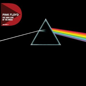 dark_side_of_the_moon_2011_remaster_pink_floyd_99902031139_0289552_300.jpg