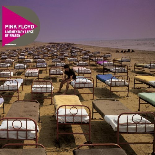 i_pink_floyd_a_momentary_lapse_of_reason_2011_remaster.jpg
