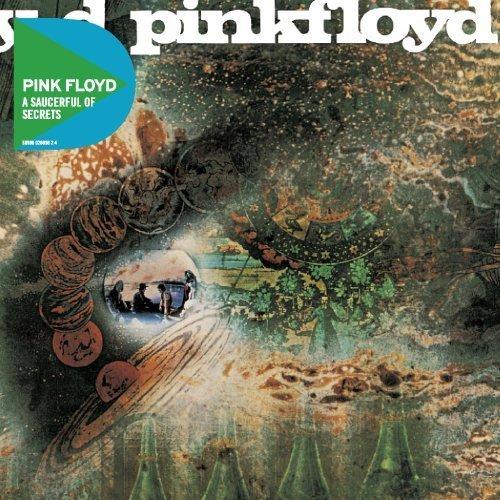 i_pink_floyd_a_saucerful_of_secrets_2011_remaster.jpg