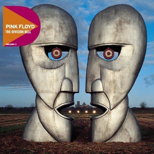 i_pink_floyd_division_bell_2011_remaster.jpg