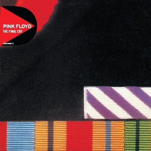 i_pink_floyd_final_cut_2011_remaster.jpg