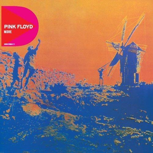 i_pink_floyd_more_2011_remaster.jpg