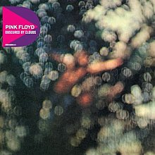 i_pink_floyd_obscured_by_clouds_2011.jpg
