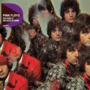piper_at_the_gates_of_dawn_2011_remaster_pink_floyd_99902031129_0289352_300.jpg