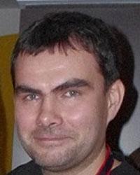 Robert Trzeszczyński