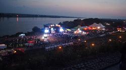 Reportaże-Audioriver 2016 - relacja z festiwalu
