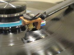 Reportaże-Audio Show 2014 część 5: gramofony