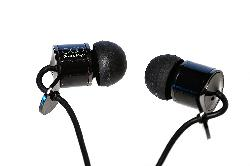 Słuchawki-Chord & Major, Major 8'13  Rock