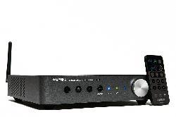 Źródła-Yamaha MusicCast WXC-50