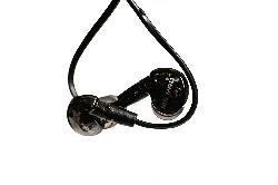 Słuchawki-MEE Audio M6 PRO