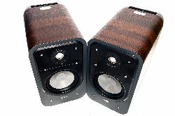 Kolumny-Polk Audio Signature S20