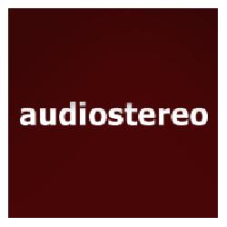 Newsy-Magazyn audiostereo - nowe otwarcie