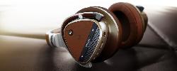 Słuchawki-Creative Aurvana Platinum