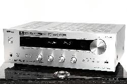 Wzmacniacze-Onkyo TX-8270