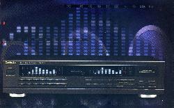 Felietony-Korekcja dźwięku - reaktywacja