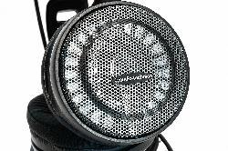 Słuchawki-Audio-Technica ATH-AD700X