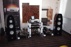 Reportaże-Audio Show 2014 część 7:  Radisson Blu Sobieski...
