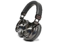 Słuchawki-Audio-Technica ATH-DSR9BT