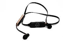 Słuchawki-Jays a-Six Wireless