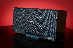 Recenzje-Loewe Speaker 2go