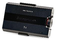 Akcesoria-Sound Blaster E5