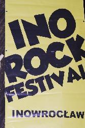 Reportaże-Ino-Rock Festival 2014