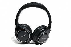 Słuchawki-Panasonic RP - HD5