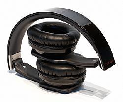 Słuchawki-Noontec Zoro HD