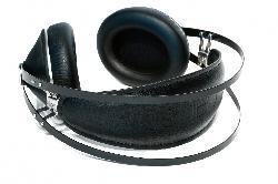 Słuchawki-Meze 99 Neo