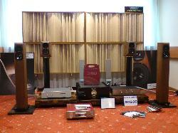 Reportaże-Audio Show 2014 część 4