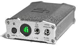 Akcesoria-iFi Audio Nano iOne