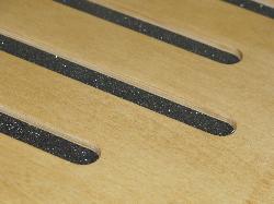 Recenzje-Panele akustyczne Wood Equalizer