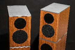Kolumny-DoAcoustics 202