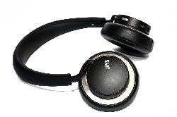 Słuchawki-u-JAYS Wireless