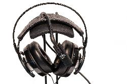 Słuchawki-Audioquest NightOwl