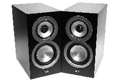 Kolumny-Elac Uni-Fi BS U5 Slim