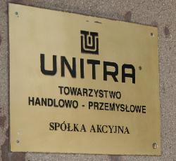 Reportaże-UNITRA powraca w XXI wieku