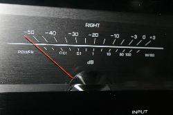 Wzmacniacze-Referencyjny wzmacniacz Yamaha A-S3000