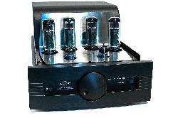Wzmacniacze-Synthesis Roma DC96+