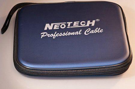 comp_Neotech-1.jpg