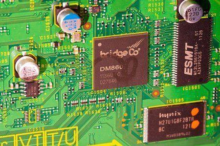 comp_Pioneer_N-30-36.jpg